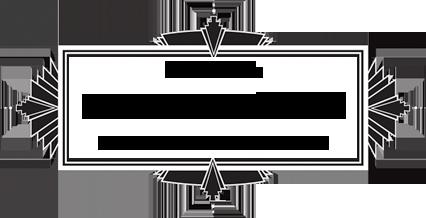HEAVENSPARADISE Logo